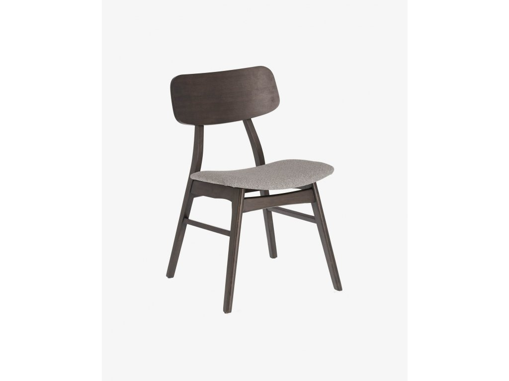 SELIA jedálenská stolička