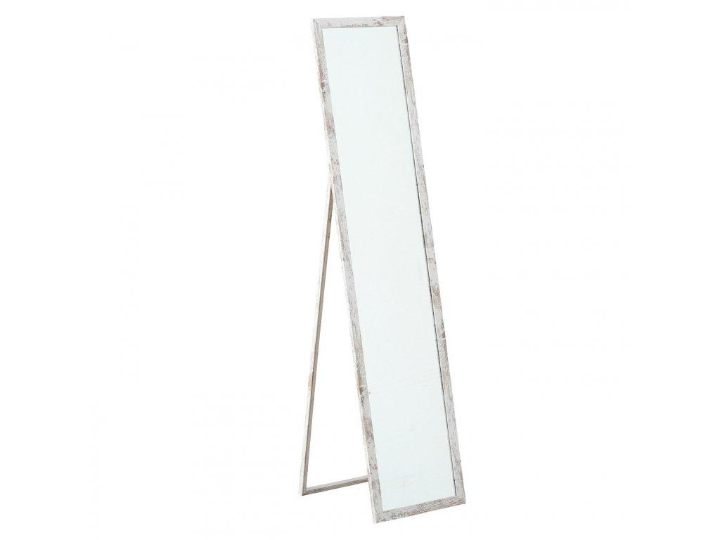 MAGNIFICIENT zrkadlo, 34 x 155 cm