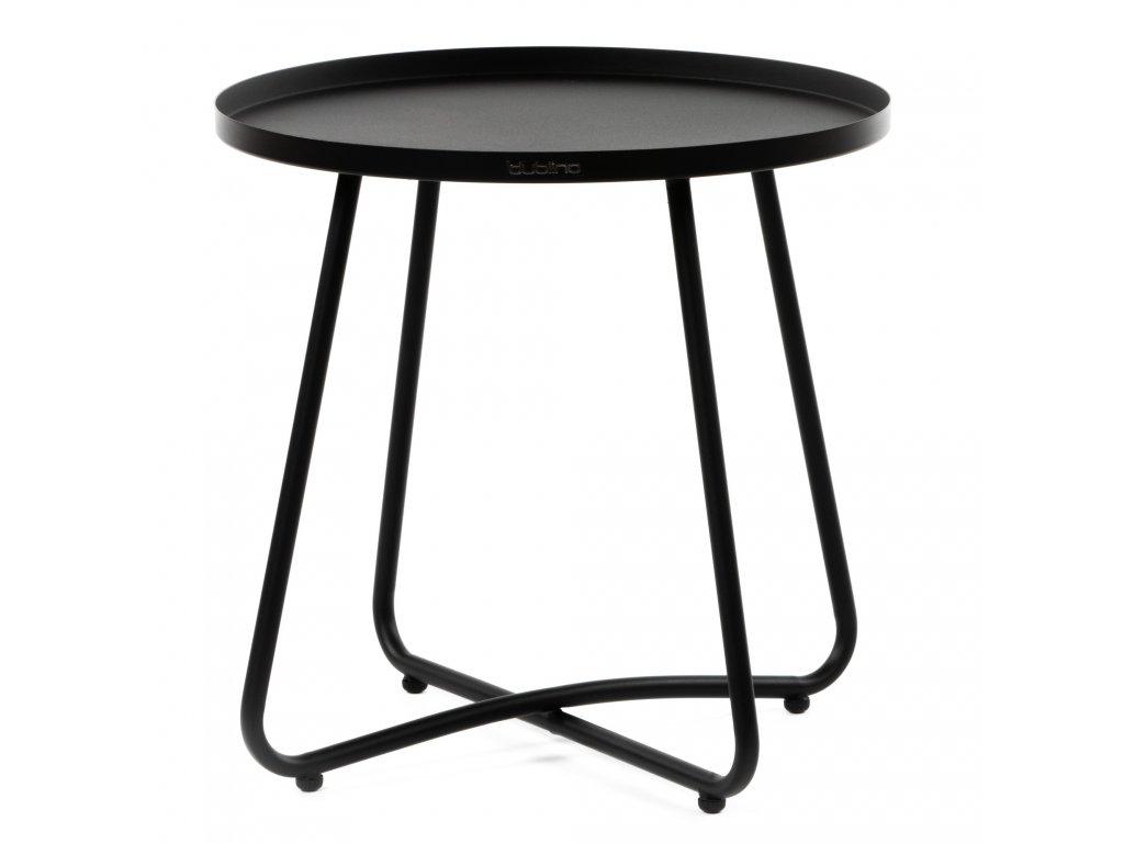 Príručný hliníkový stôl PITI