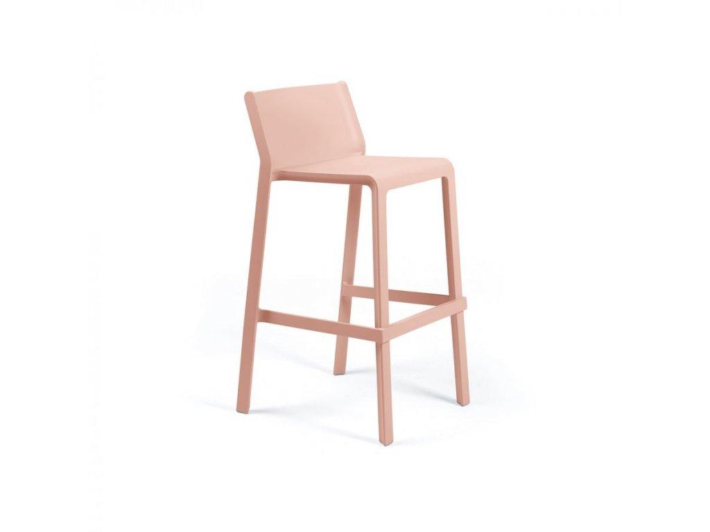 Barová stolička TRILL