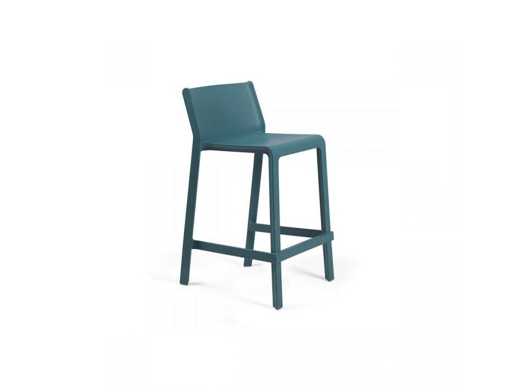 Barová stolička TRILL MINI