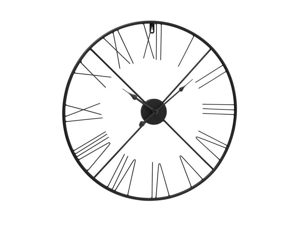 Nástenné hodiny OSLO