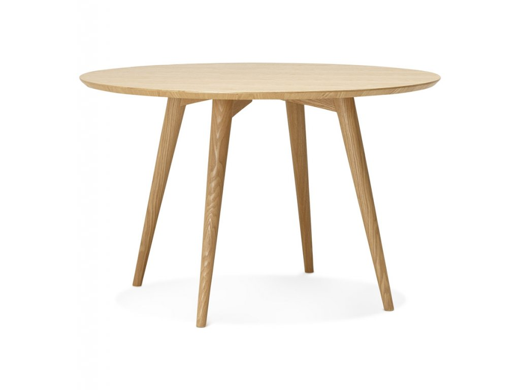 JANET jedálenský stôl