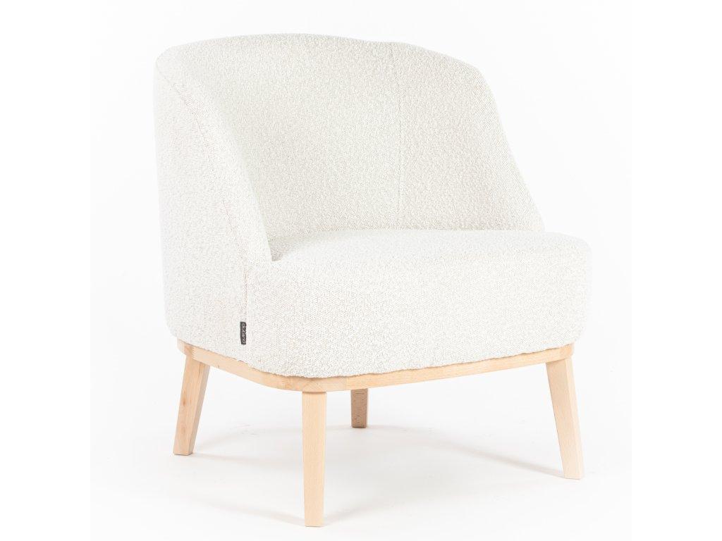 JANE lounge kreslo