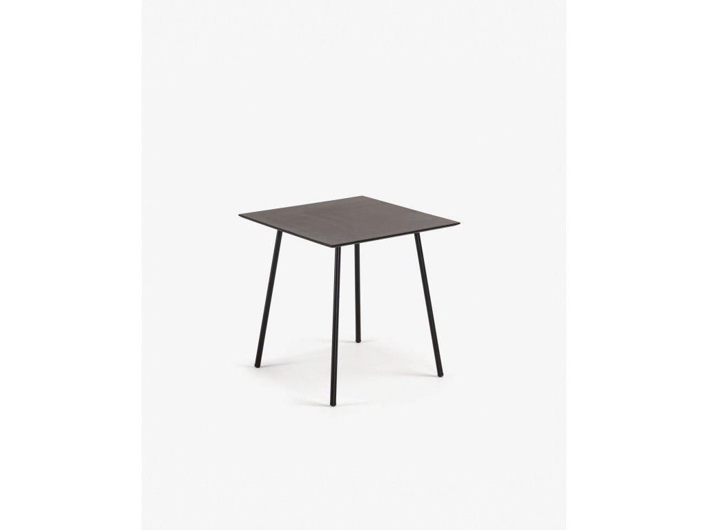 ULRICH jedálenský stôl 75x75 cm