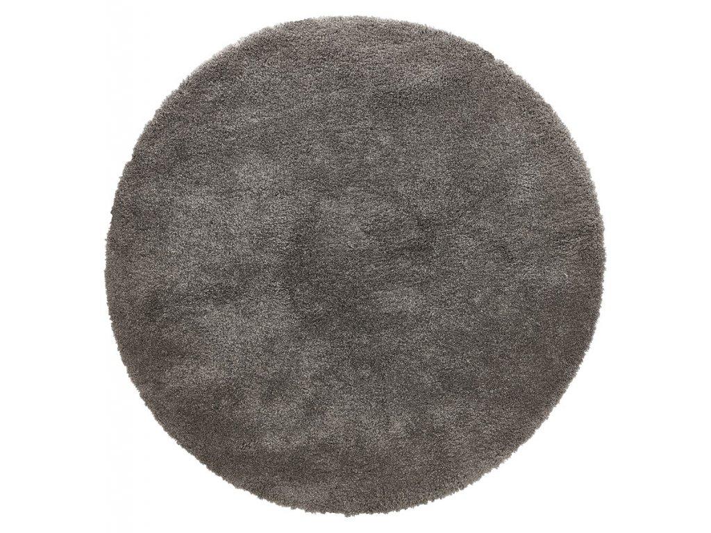 POAL dizajnový koberec