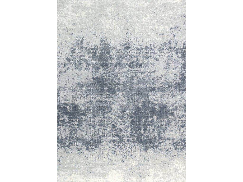 illusionbluegray 1 w 2000