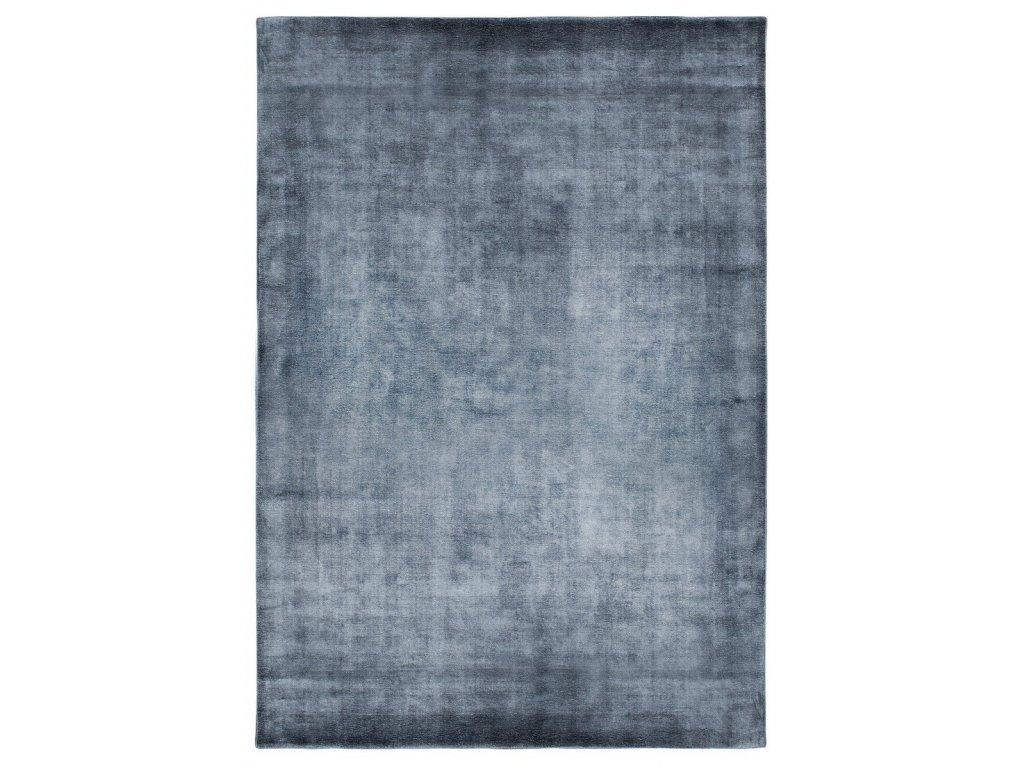 linen dark bluepoprawiony 4 w 2000