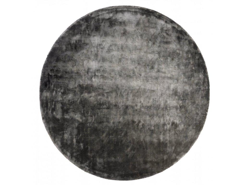 aracelissteel grayround 2 w 2000