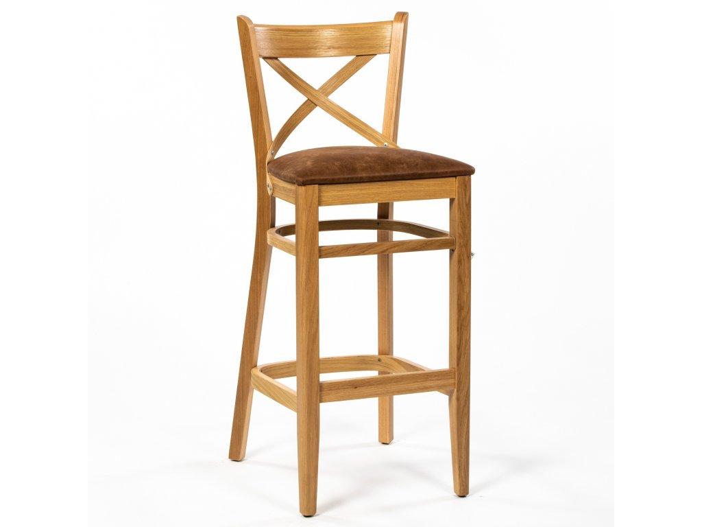 JACK barová stolička