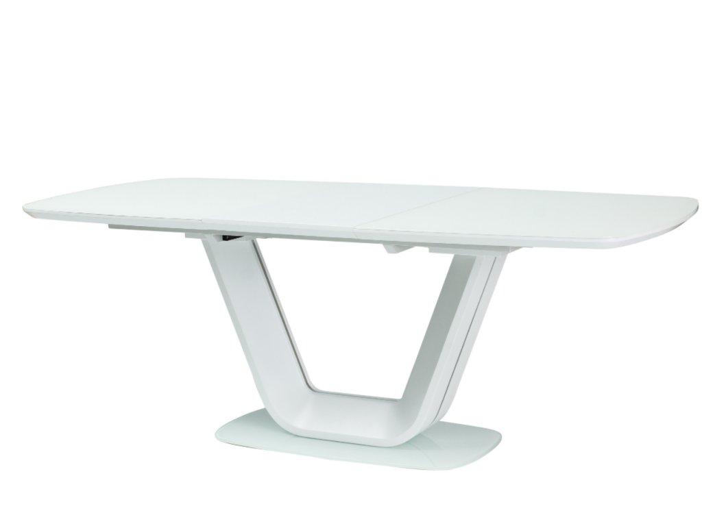 MARANI jedálenský stôl, rozkladací