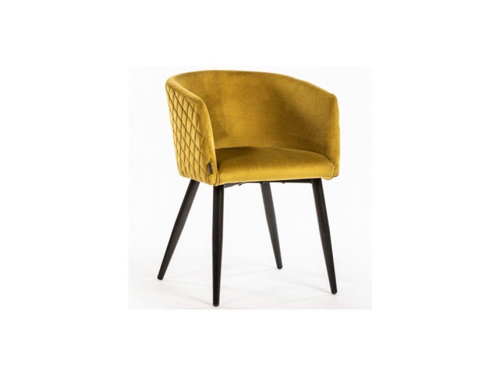dl king yellow 1 500x500