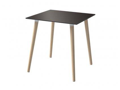 Exteriérový stôl STEFANO
