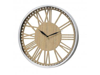 Nástenné hodiny CALLY