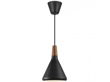 NORI 18 závesná lampa