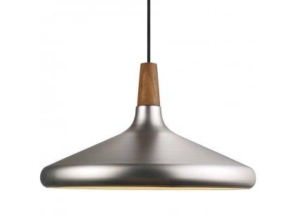 NORI 39 závesná lampa