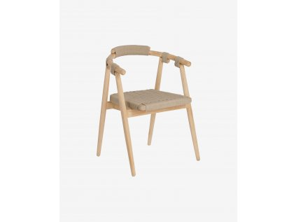 MAJELA jedálenská stolička