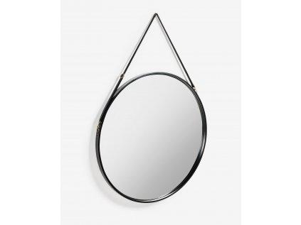 RAINTREE zrkadlo, Ø 80 cm