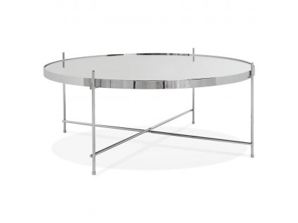 ESPEJO BIG dizajnový konferenčný stolík
