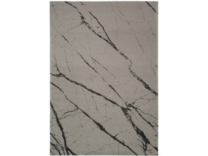 pietra warm gray 1 w 2000