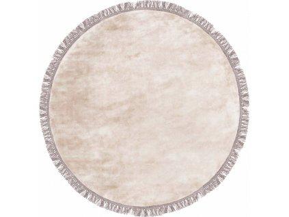 lunabeigeround 7 w 1200