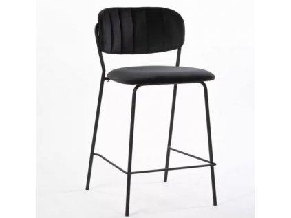 GRAND barová stolička, 65 cm