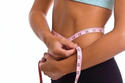 Víte, jak po porodu zdravě hubnout?