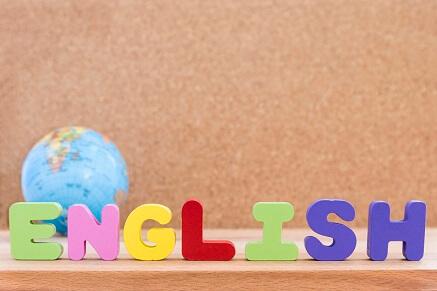 Jak se naučit anglicky?