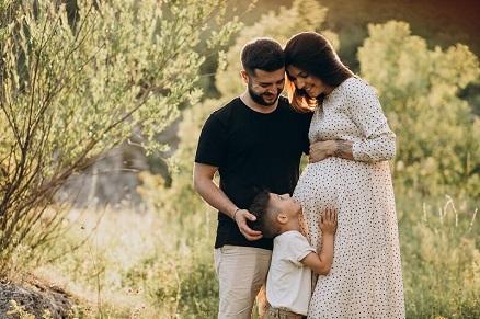 Jak se připravit na porod?