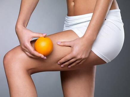 Jak zhubnout stehna?