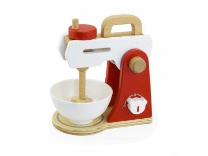 Dětské kuchyňské spotřebiče