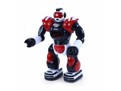 Hračky roboti