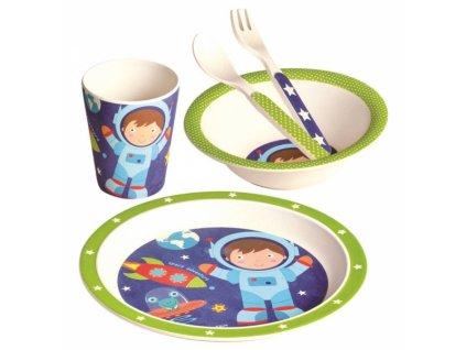 Sady nádobí