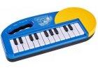 Dětské piano