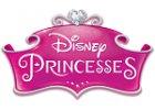 Disney panenky
