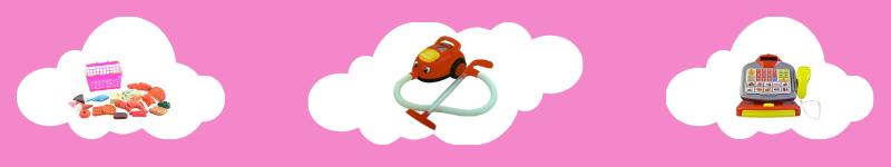detska-kuchynka-dudlu-blog