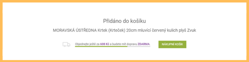 doprava-zdarma-dudlu-2000