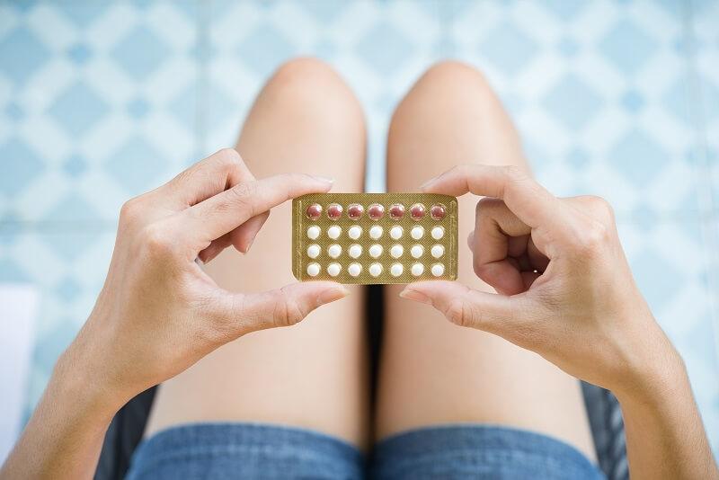 druhy-antikoncepce