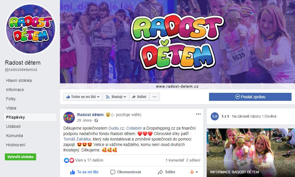dudlu-radost-detem-2019-17000
