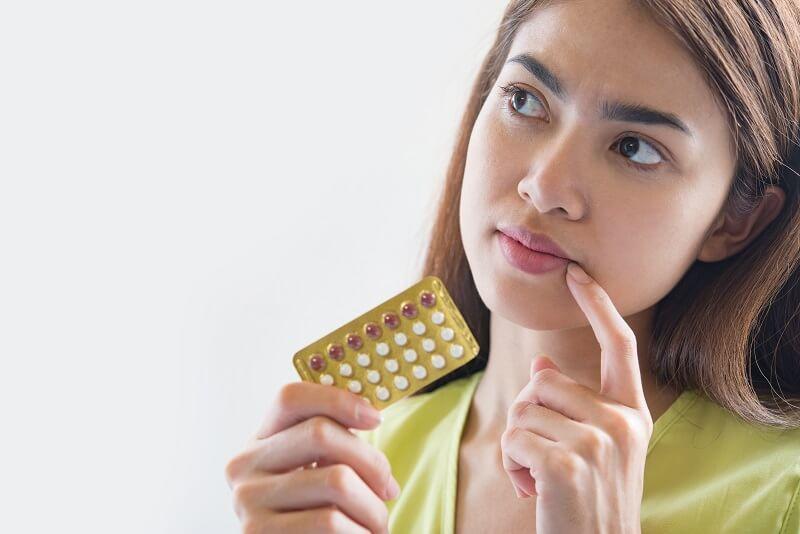 hormonalni-antikoncepce