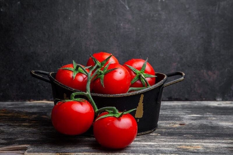 jak-zpracovat-rajcata