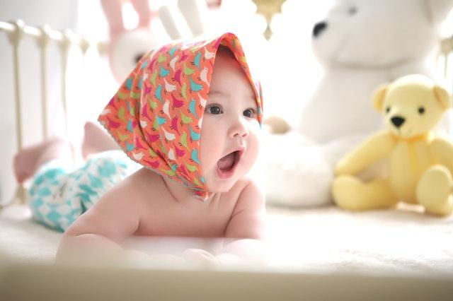 kojenec-bezpecnostni-prvky-pro-deti