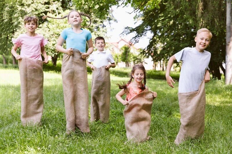 souteze-pro-deti-venku