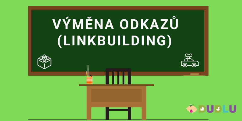 vymena-zpetnych-odkazu-linkbuilding