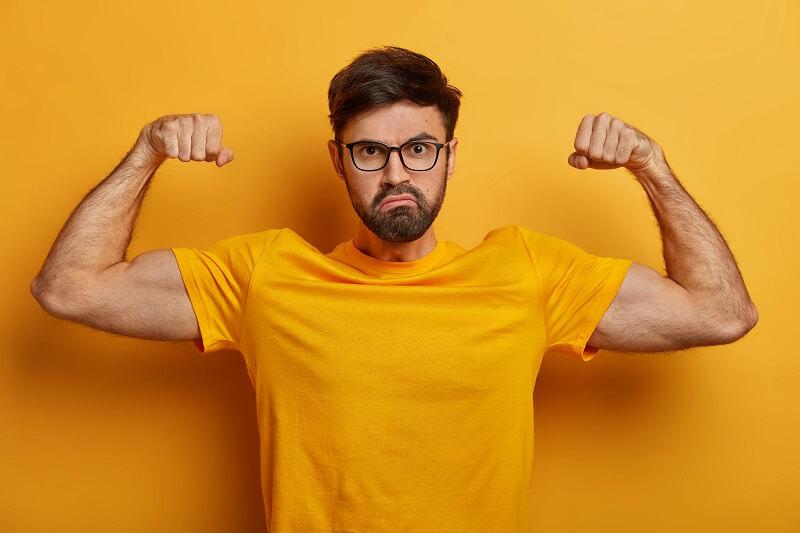 jak-nabrat-svalovou-hmotu