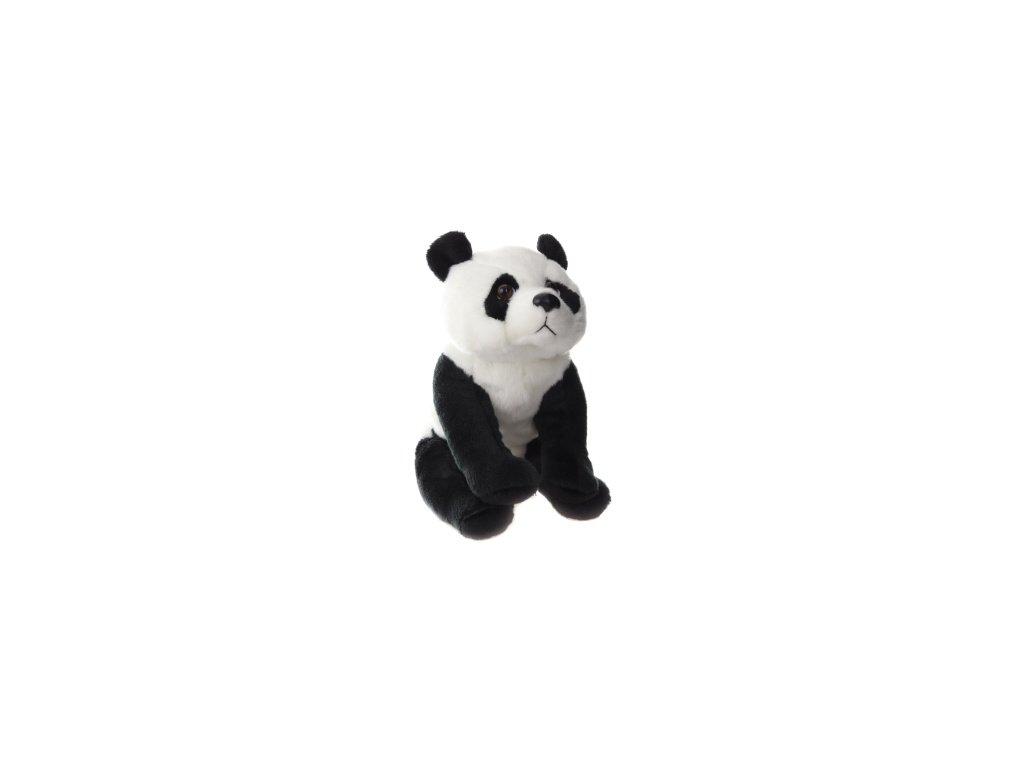 Plyš Panda 29 cm