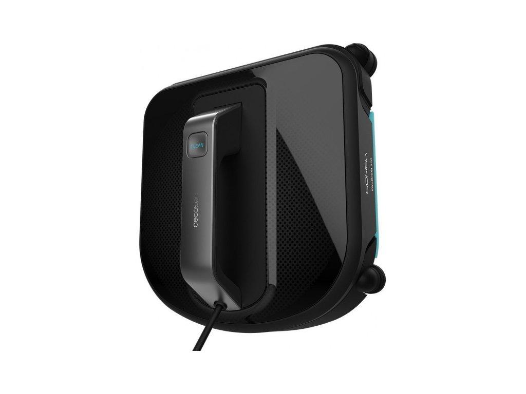 Robotický čistič oken Conga WinDroid 970  + Dárek zdarma