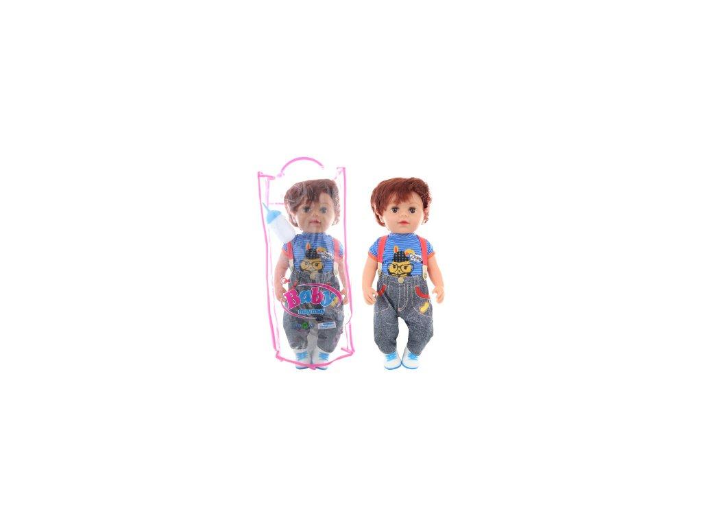 Chlapeček 43 cm