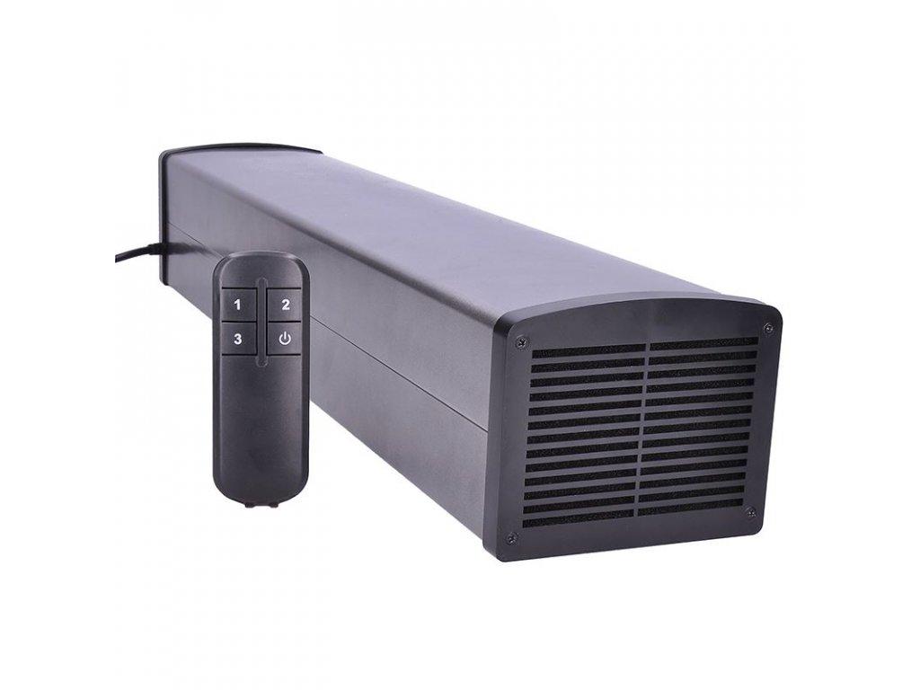Solight generátor ozónu 36W  + Dárek zdarma
