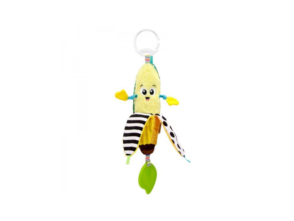 Lamaze - Můj první banán